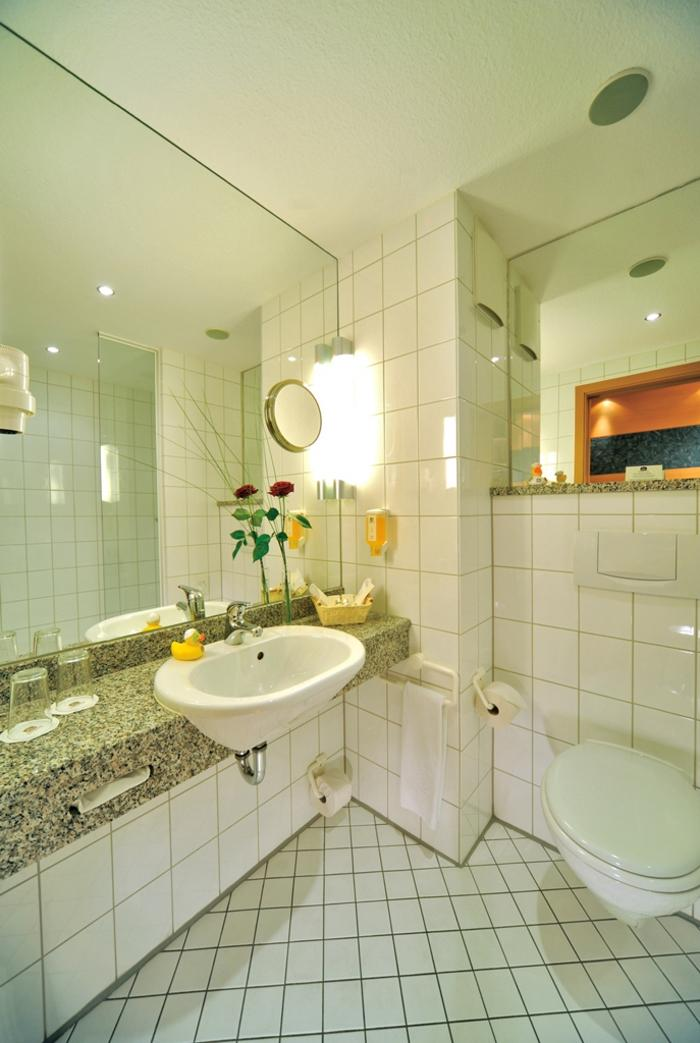 Hannover hotelzimmer im 4 sterne parkhotel kronsberg for Zimmer hannover