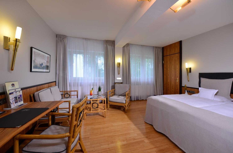 bildergalerie best western premier parkhotel kronsbrg in hannover. Black Bedroom Furniture Sets. Home Design Ideas