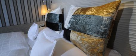anfahrtsbeschreibung zum parkhotel kronsberg in hannover. Black Bedroom Furniture Sets. Home Design Ideas