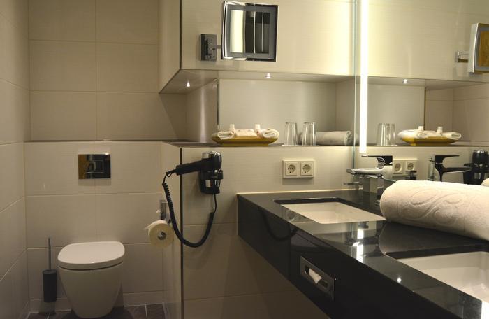 hannover hotelzimmer im 4 sterne parkhotel kronsberg. Black Bedroom Furniture Sets. Home Design Ideas